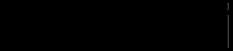 lucidsound.zendesk.com