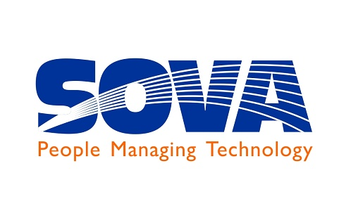 SOVA Help Center home page