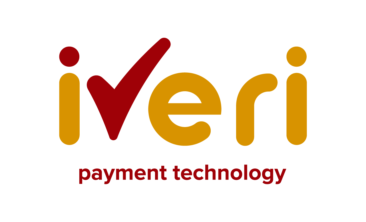 iVeri Payment Technologies Help Center home page