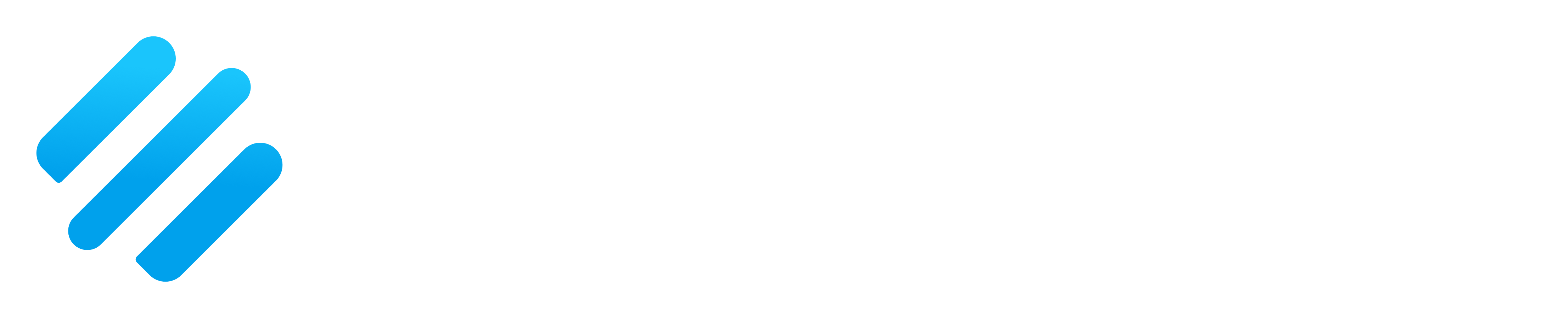 2020-09-09: ETERBASE - HOT WALLETS COMPROMISED – OFFICIAL ANNOUNCEMENT