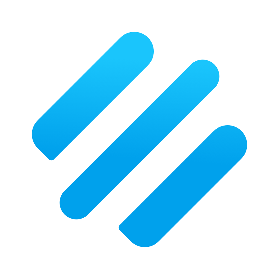 ETERBASE Support Portal