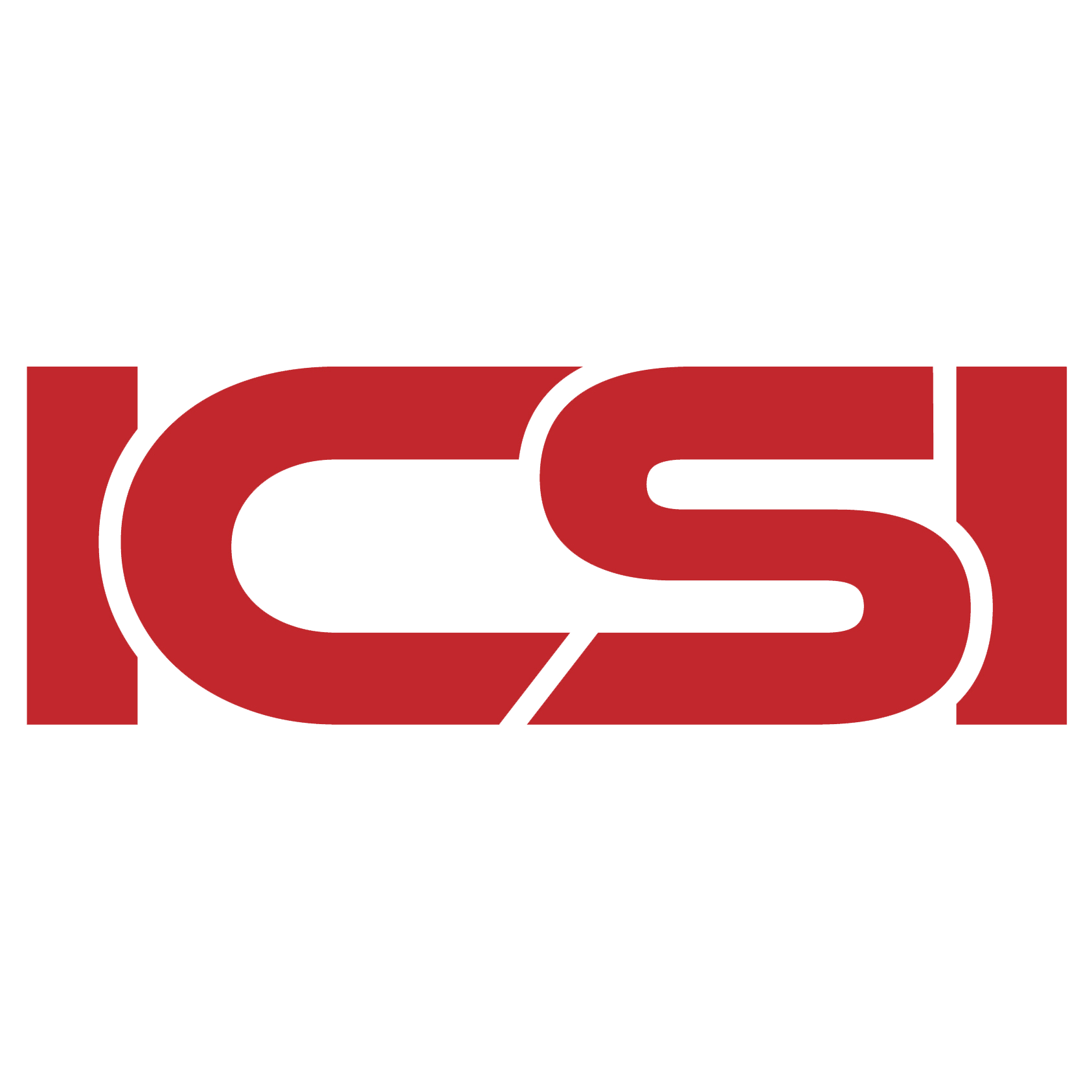 ICSI Knowledgebase Help Centre home page