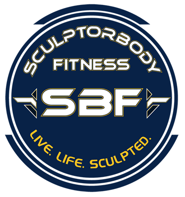 SculptorBody Fitness Help Center home page