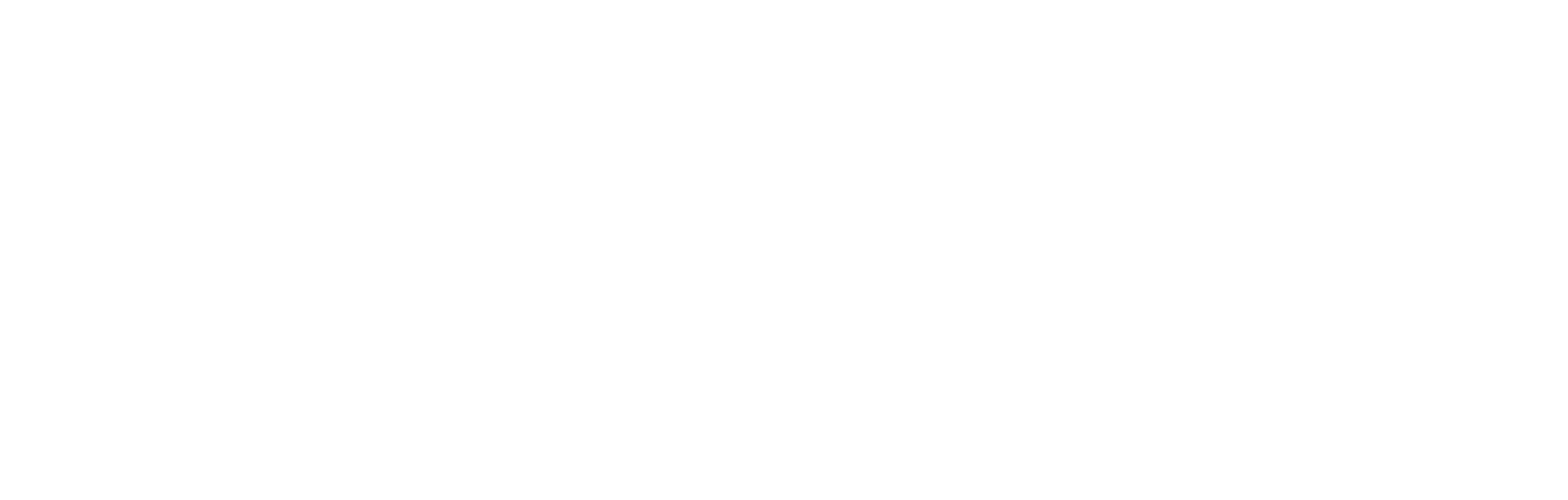 LawPay Home