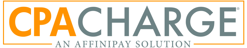 CPACharge Home