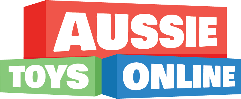 Aussie Toys Online Help Centre home page