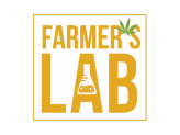 Farmers Lab Seeds Help Center home page