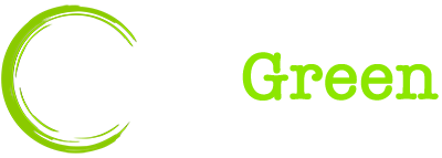 SuperGreen TONIK Help Center home page