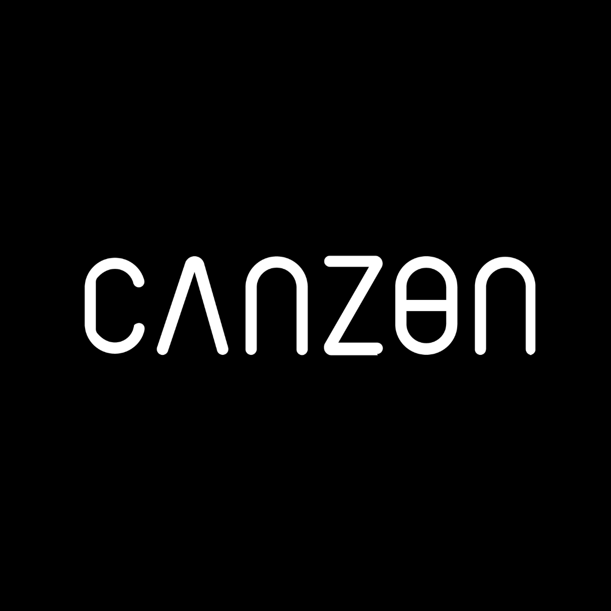 Canzon Help Center Help Center home page