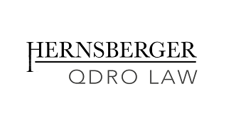 Hernsberger Law Firm Help Center home page