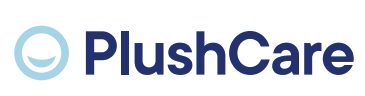 PlushCare Help Center home page
