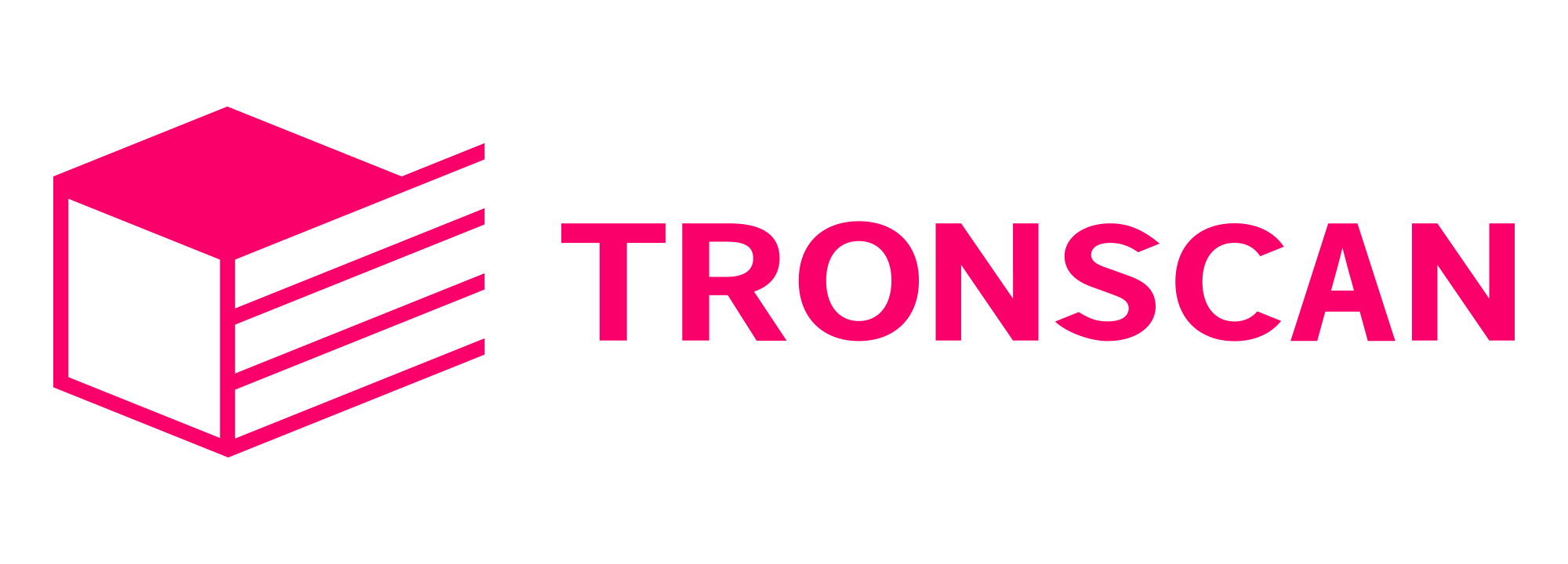 TRONSCAN Support Center Help Center home page