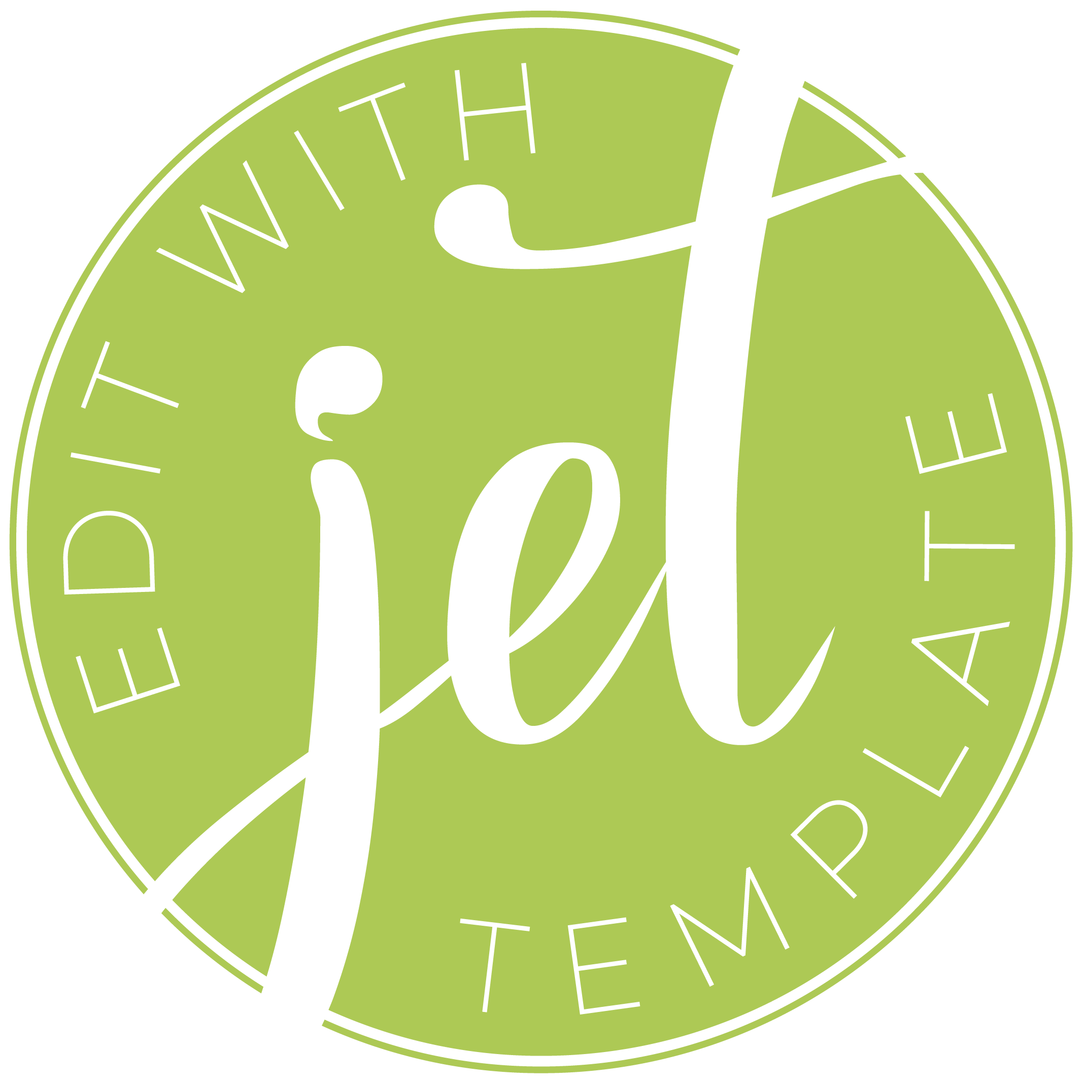 JetTemplate Help Center home page