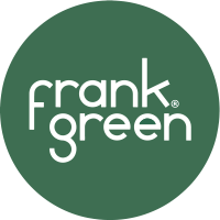 frank green Help Center home page