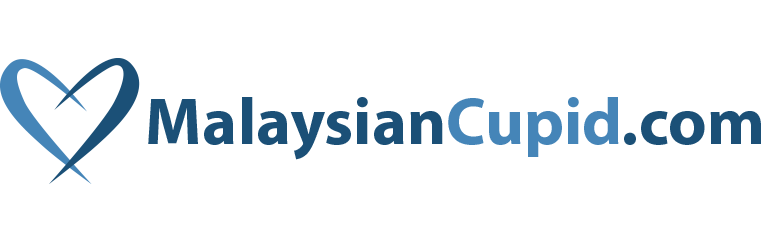 MalaysianCupid Help Center home page