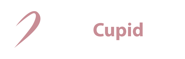BrazilCupid Help Center home page