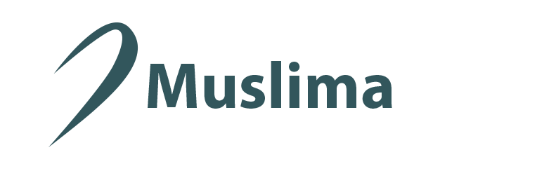 Muslima Help Center home page