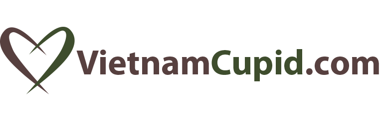 VietnamCupid Help Center home page