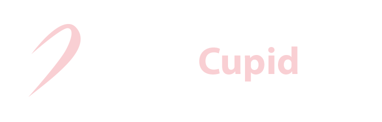 IndianCupid Help Center home page