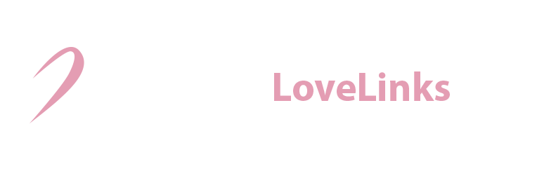 SingaporeLoveLinks Help Center home page