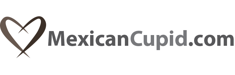 MexicanCupid Help Center home page
