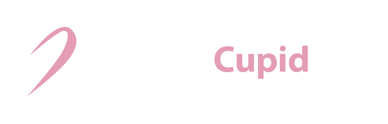 RussianCupid Help Center home page