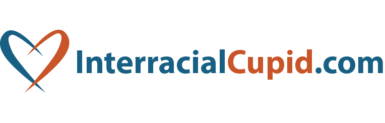 InterracialCupid Help Center home page