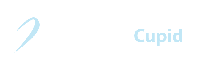 HongKongCupid Help Center home page