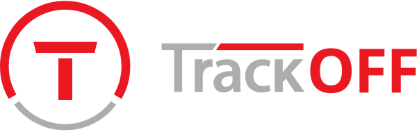 TrackOFF Help Center home page