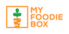My Foodie Box Help Center home page