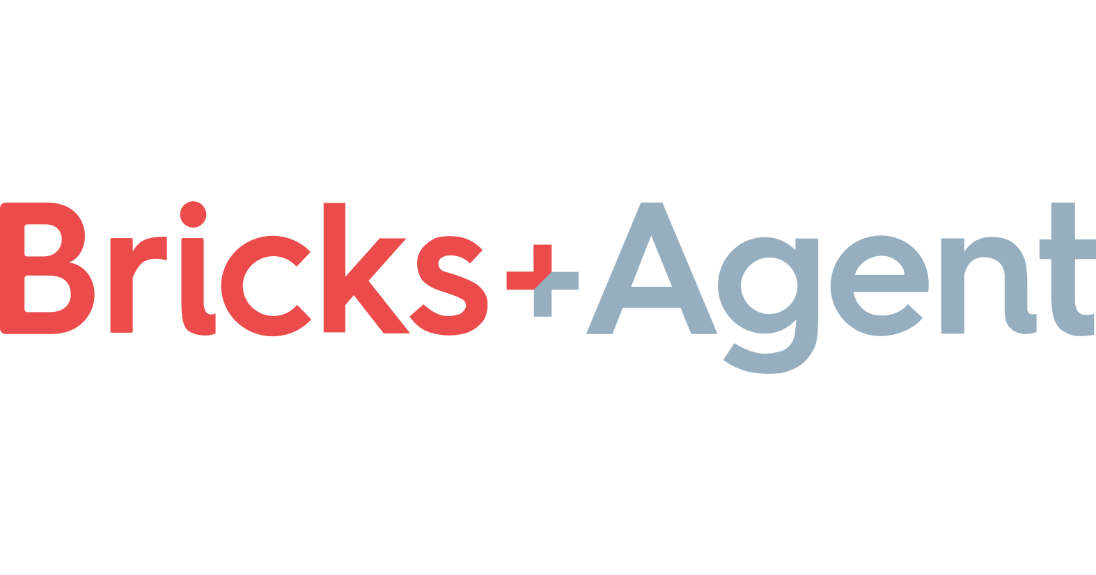 Bricks and Agent Help Center home page
