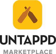 Untappd Marketplace Help Center home page