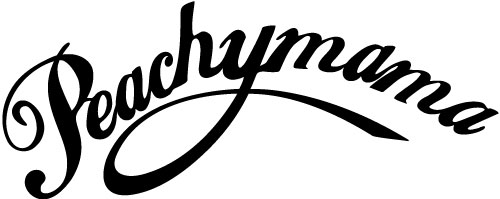 Peachymama Help Center home page