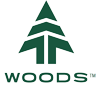 Woods Support Help Center home page