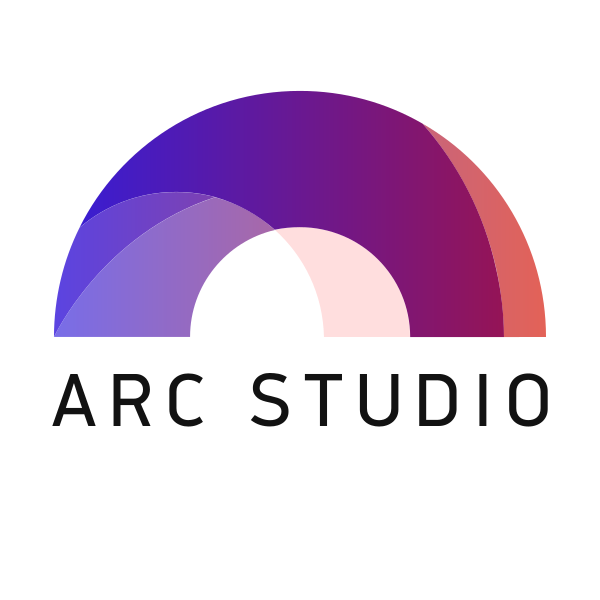 Arc Studio Pro Help Center home page