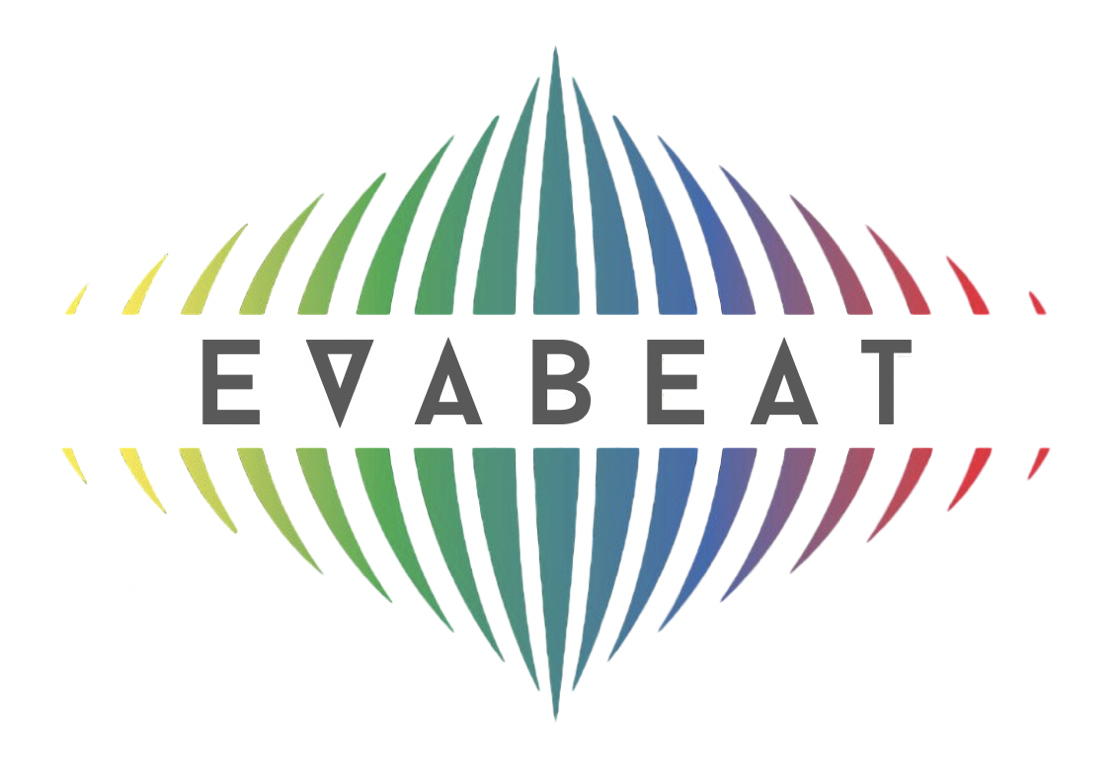 EVAbeat Help Centre home page