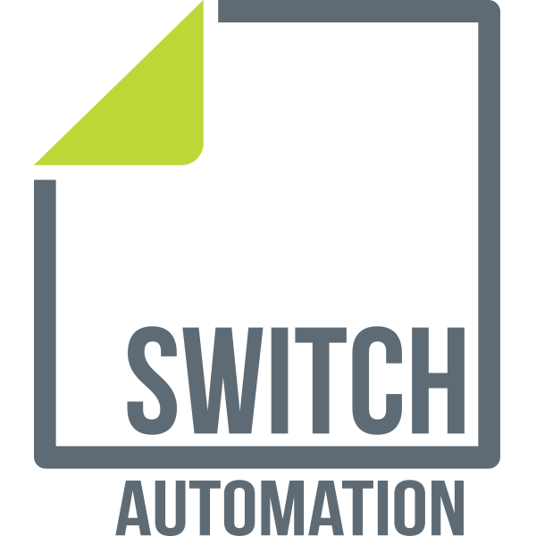 Switch Automation Help Center home page