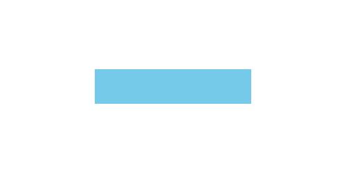 Digital Downloads – ShootProof Support