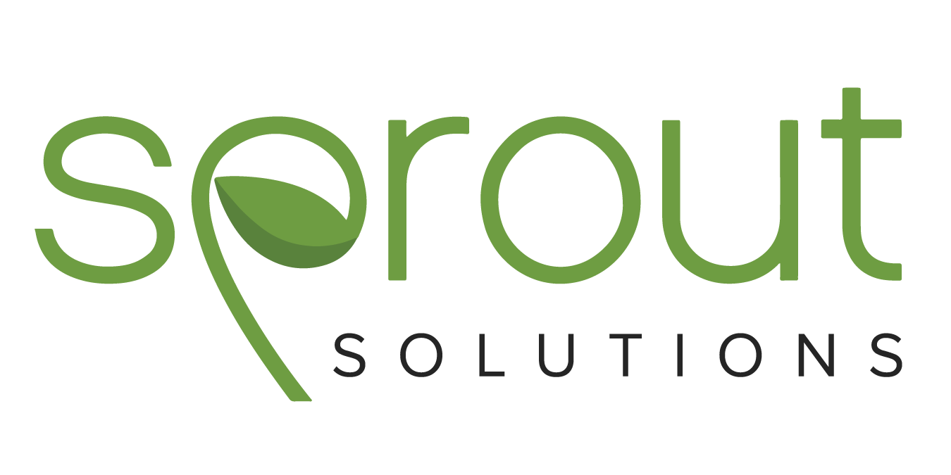 Sprout Solutions Help Center home page