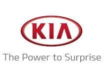 Kia Import Danmark A/S Help Center startside