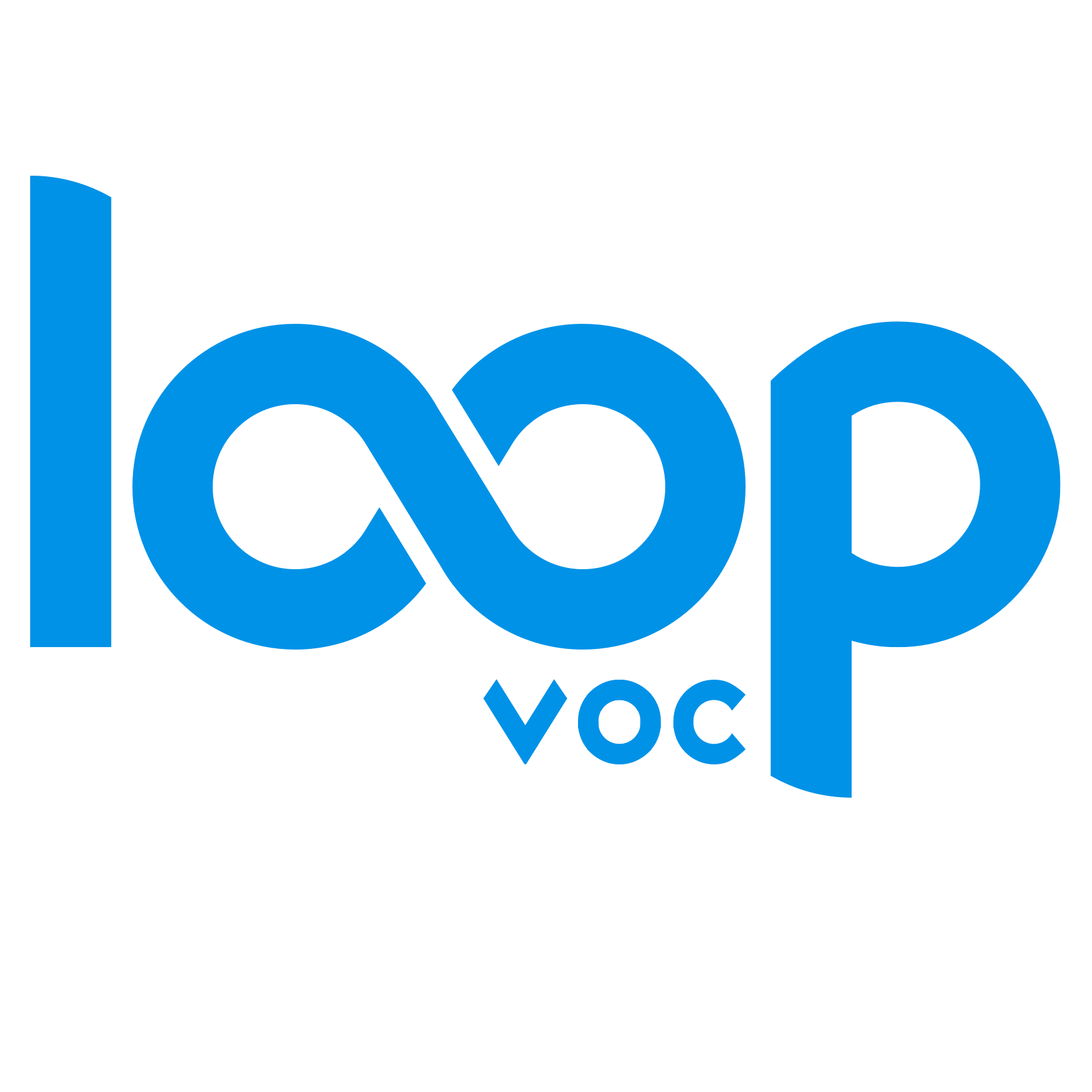 LoopVOC Help Center home page