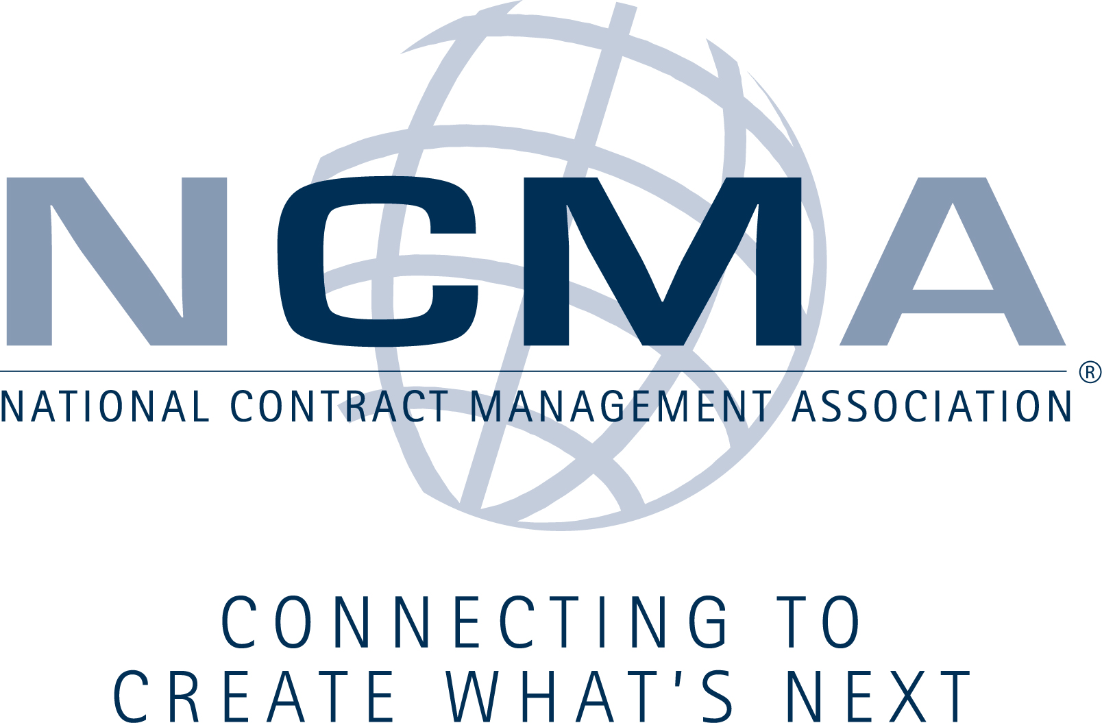National Contract Management Association Help Center home page