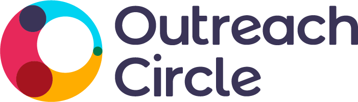 OutreachCircle Help Center home page