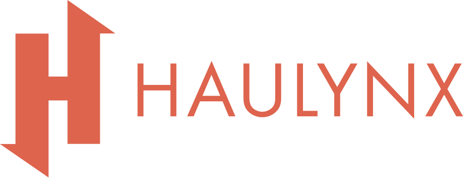 Haulynx Help Center home page