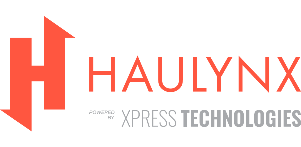 Haulynx Powered by Xpress Tech Help Center home page