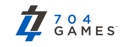 704Games Help Center home page