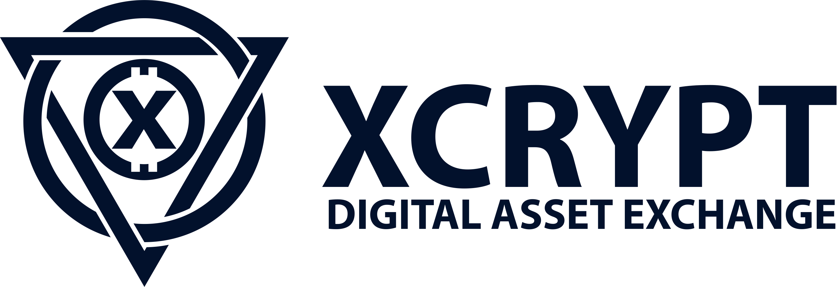xCrypt Help Center home page