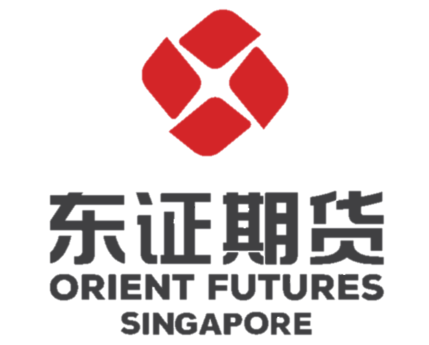 Orient Futures International (Singapore) Pte. Ltd. Help Center home page