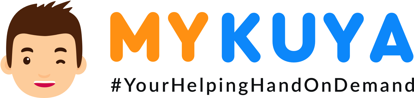 MyKuya Help Center Help Center home page