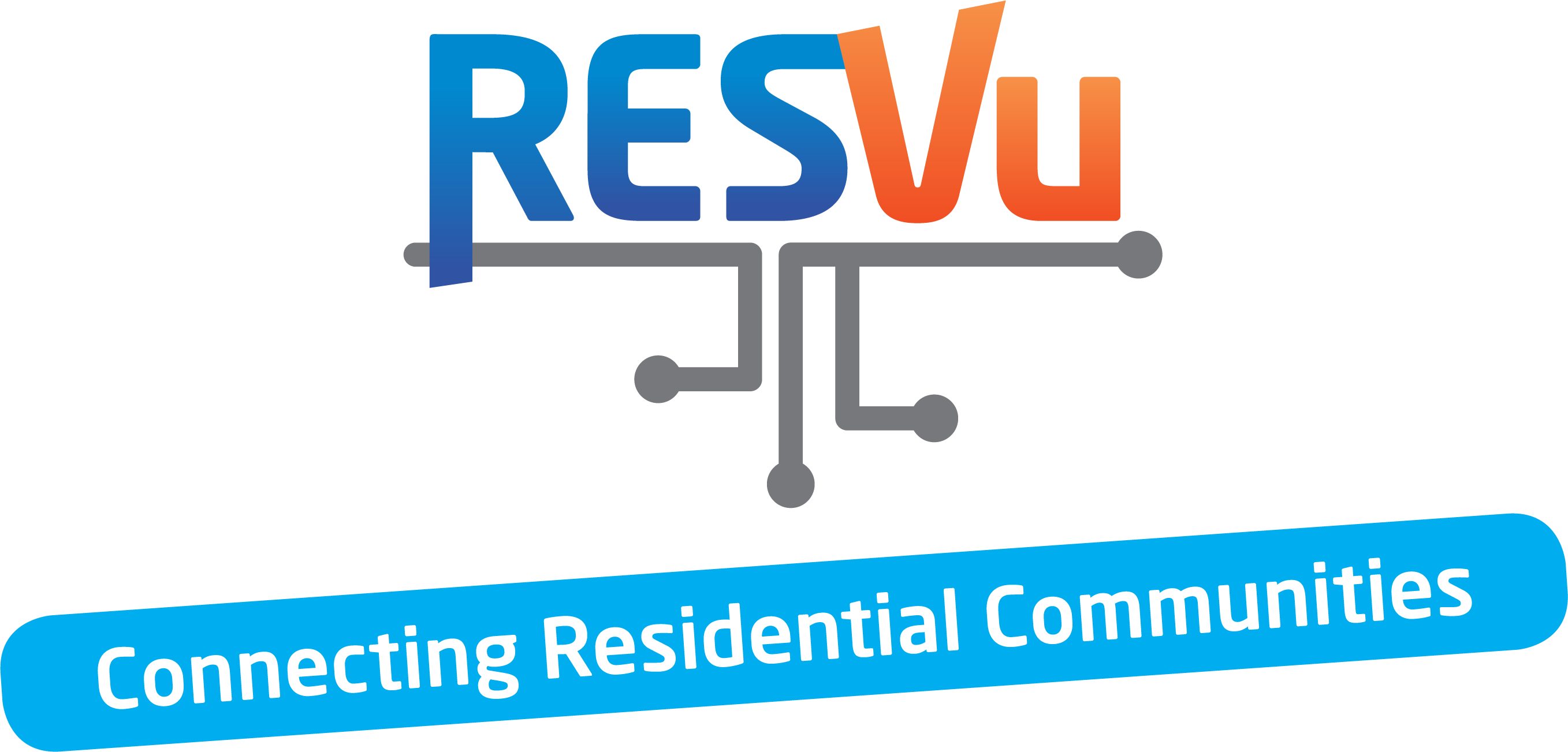 ResVu Pty Ltd Help Center home page